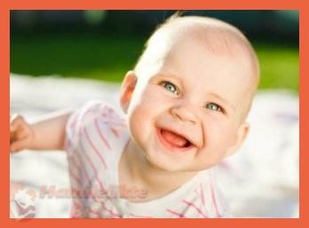 Acaba Bebeğimin Genetik Yapısı Nasıl?.