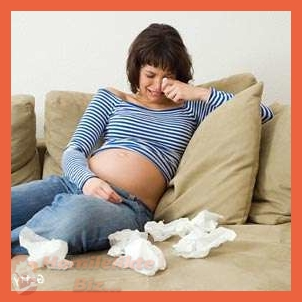 Бросил муж беременную сонник 36