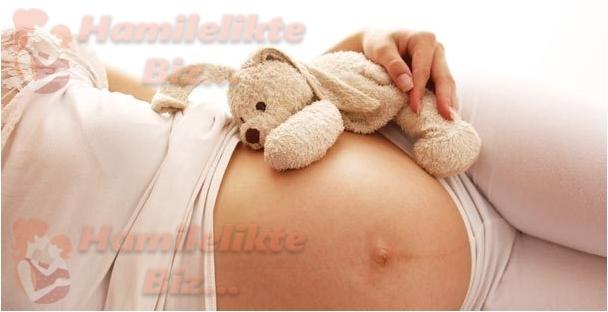 En Sağlıklı Doğum Şekli Nedir?