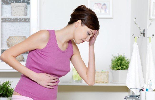 Hamileliğin Kesin Belirtileri Nelerdir?