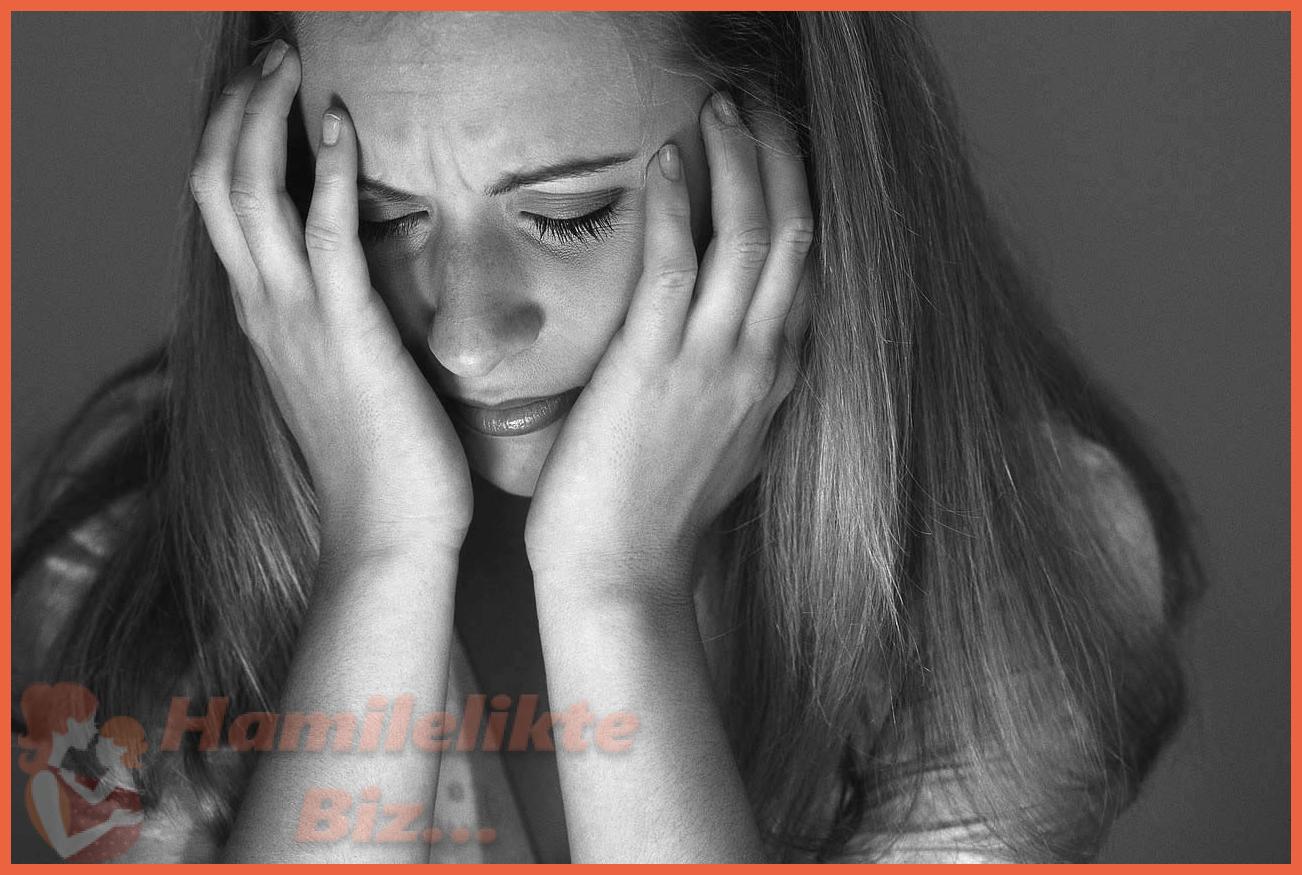Gebelik Psikolojisi Nedir¿