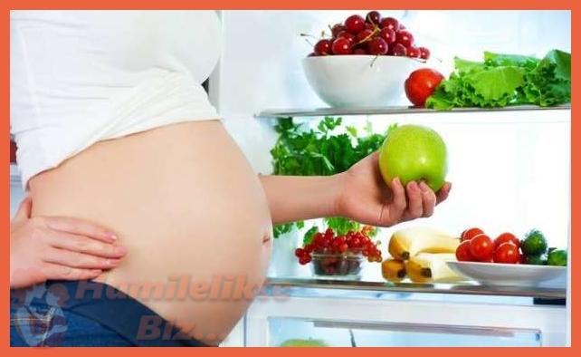 Çocuk Beslenmesinde Şekere Alternatif Gıdalar 53