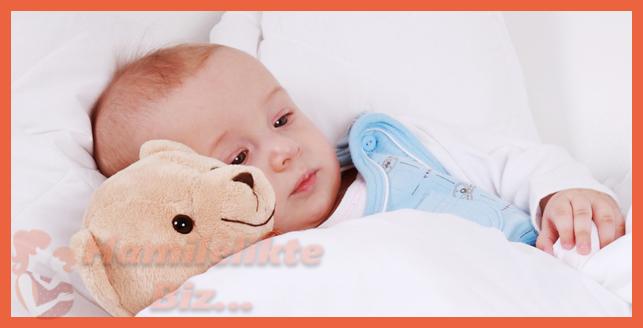 Erkek Bebekler İçin Sünnetin Faydaları Nelerdir?