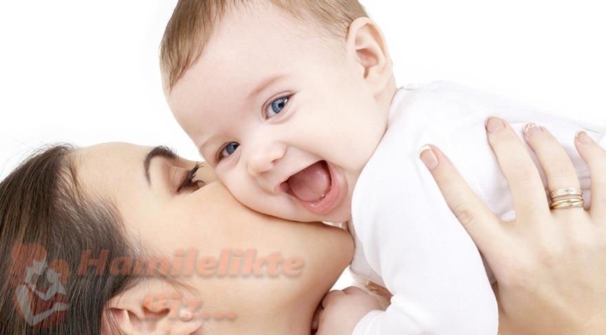 Mucize Besin Anne Sütünün Faydaları