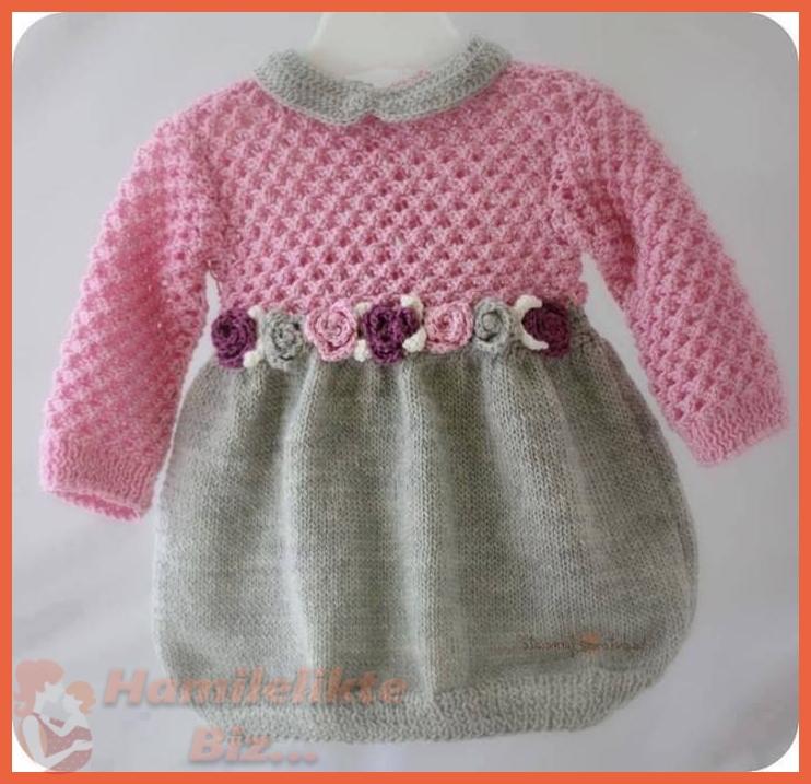 Kız Bebeklere Neden Pembe Kıyafet Giydirilir?