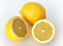 Limon ile gebelik testi nasıl yapılır?
