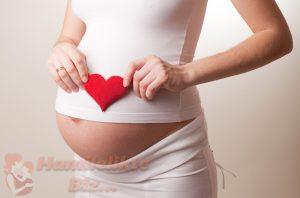 Hamilelikte Kalsiyum ve Önemi