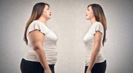 Hamilelikte Obezite ( Aşırı Kilolu Olmak )