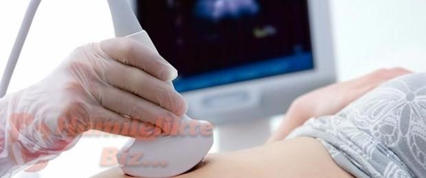Hamilelikte Testler, Tetkikler, Tahliller, Ölçümler
