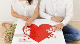 Kalp Krizine Neden Olan Kadın Hastalıkları