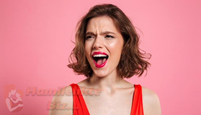 Vajina Kokusu Neden Olur? Nasıl Giderilir?