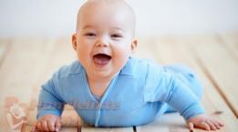 Bebeklerde Pişik, Bebeklerde Uyku, Bebeklerde Cilt Problemi, Bebeklerde Tırnak.
